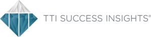 tti success insights logoprimary horizontal